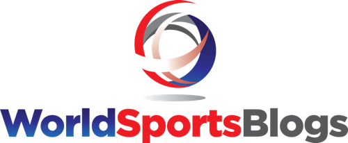 World Sports Blogs