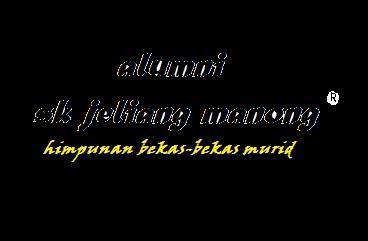 Alumni SK Jeliang Manong