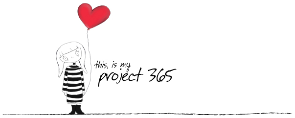 myproject365