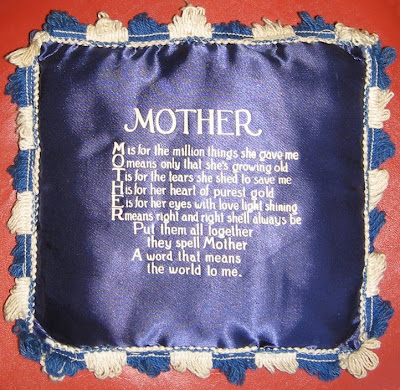 mothers day poems for children. happy mothers day poems kids.