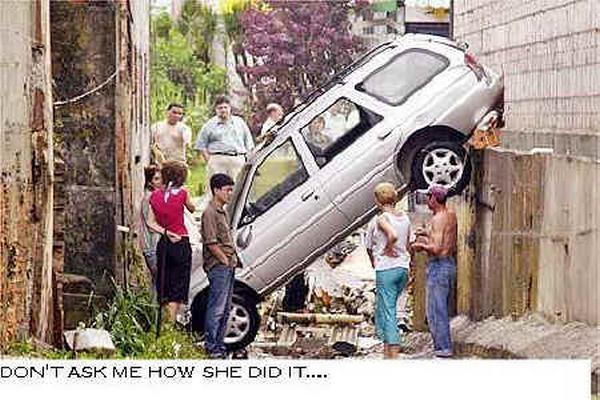 Funny+women+drivers