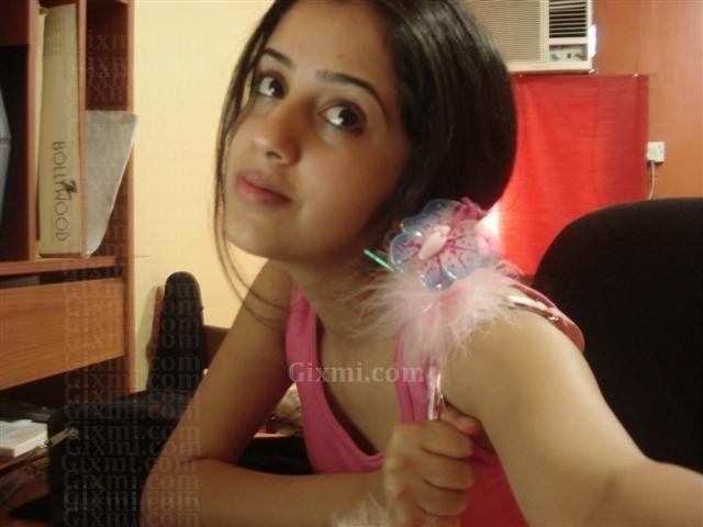 Ahemdabad webcam college girl