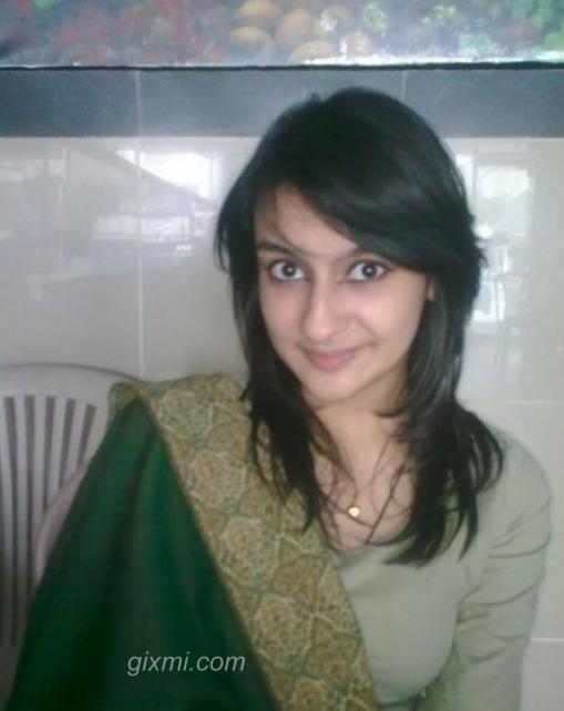 Pakistani Desi Larkiyan
