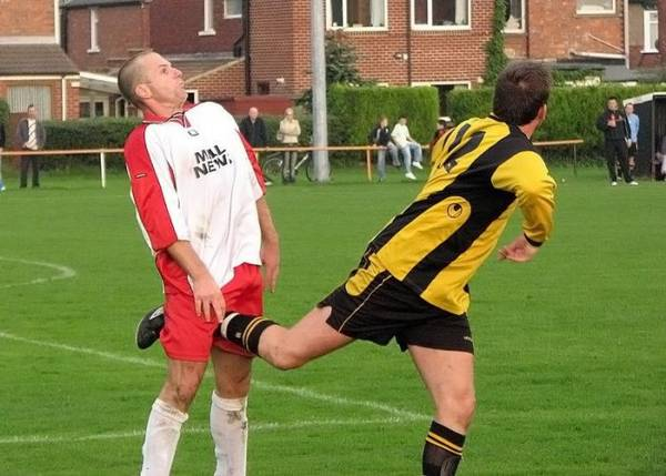 football funny moments Photo