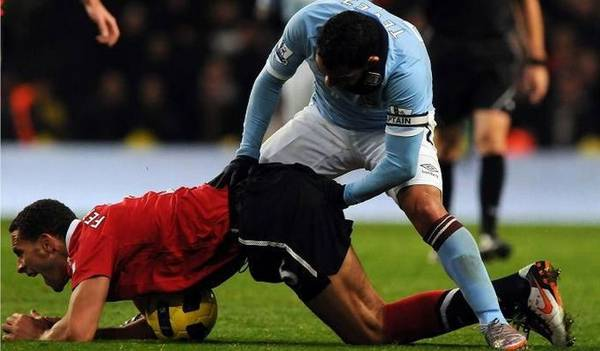Best Funniest Football Moments Seen On www.coolpicturegallery.us