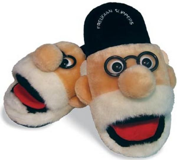 ... Funny Slippers Images, Funny Kids Slippers Look Like Animals, And