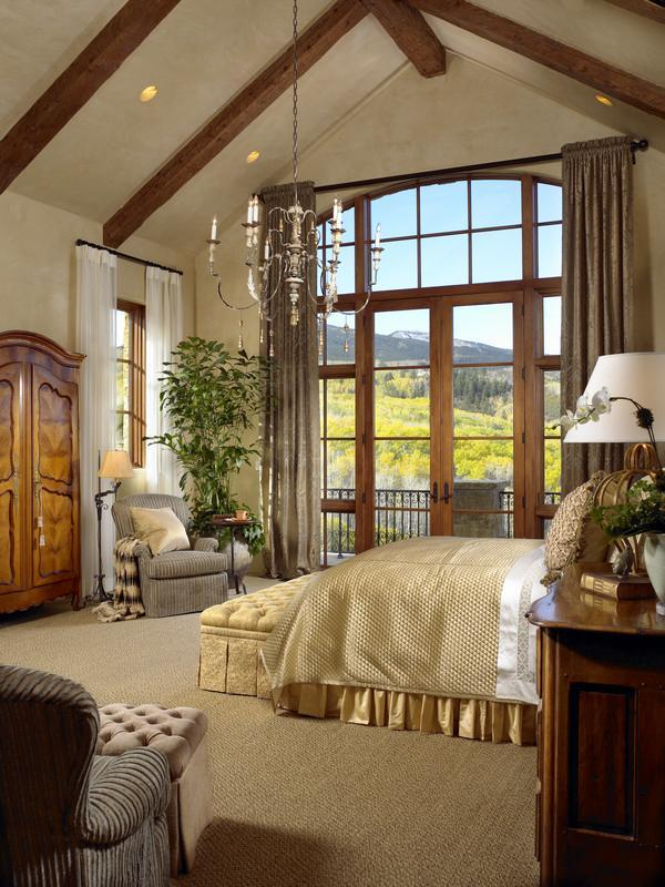 Wow! $35 Tuscan-Inspired State  in Colorado Seen On www.coolpicturegallery.us