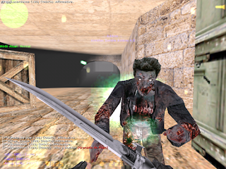 cs 1.6 zombie mod installer download