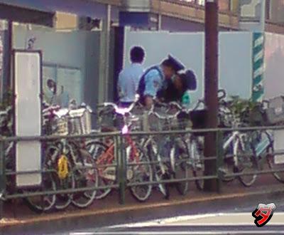 bicicletas by dantada