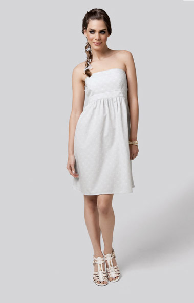 vestido_hering