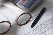 Study : Akuntansi/ Keuangan & Perpajakan