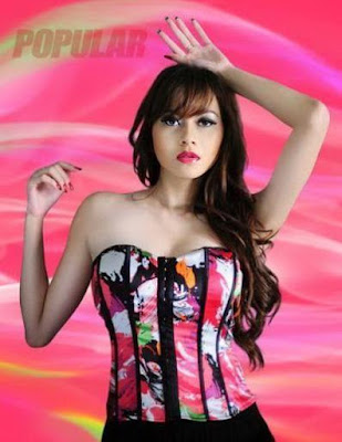 http://4.bp.blogspot.com/_HFZ86g75JoE/SfNEr6GPa4I/AAAAAAAAAII/ZzSr-fXBWjQ/s400/1_741473668l.jpg