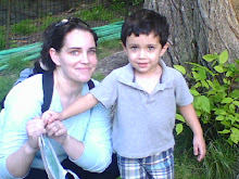 Katie & Jayden - Central Park