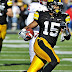 College Football Preview:4.Iowa Hawkeyes