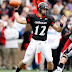 College Football Preview: 19. Cincinnati Bearcats