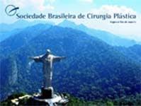Sociedade Brasileira de Cirurgia Plástica - Regional do Rio de Janeiro