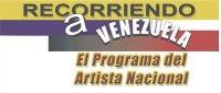 Programa Recorriendo a Venezuela...
