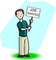 Get Job