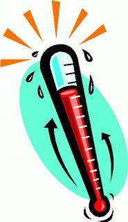 Fisico-Quimica: Materia, Termometro y Cambio de estados