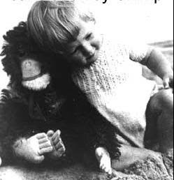 jane goodall the monkey lady essay This book/movie report jane goodall and other 63,000+ term papers goodall was sent to study the vervet monkey similar essays jane addams.