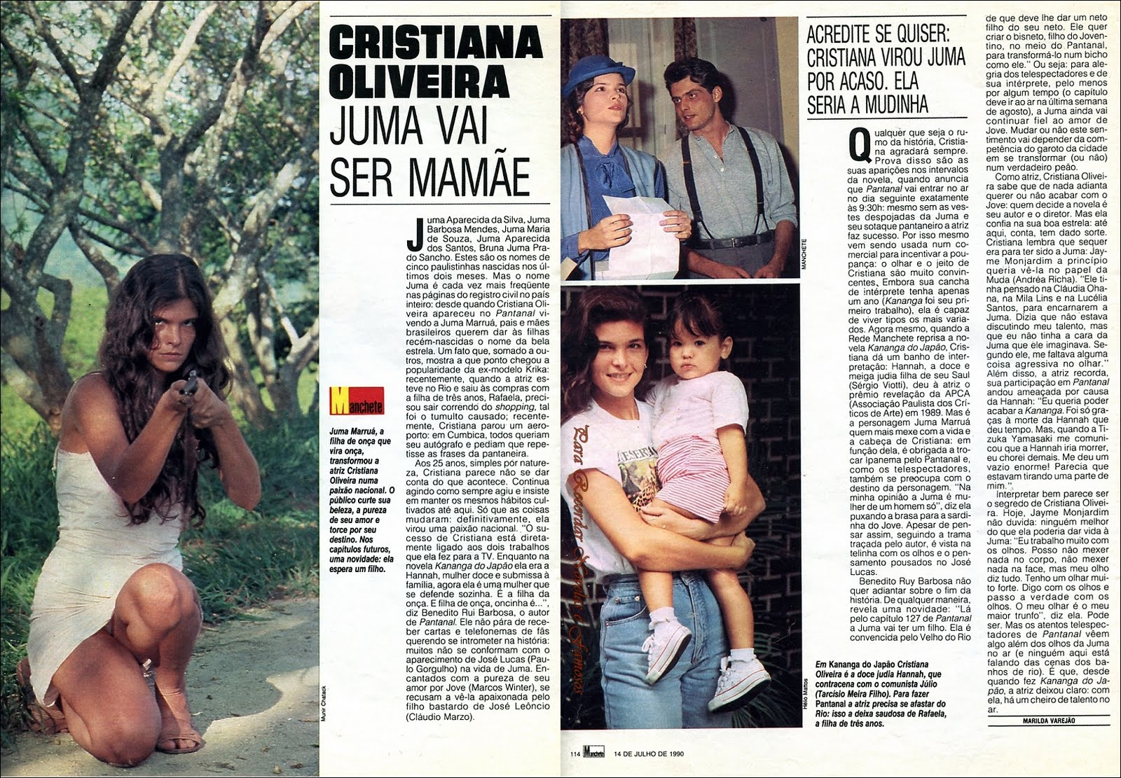 http://4.bp.blogspot.com/_HG6XckfYr38/TSYWFr0l_pI/AAAAAAAAeP0/60s3hsA8svc/s1600/Cristiana-Oliveira-1990%2Bcompl.jpg
