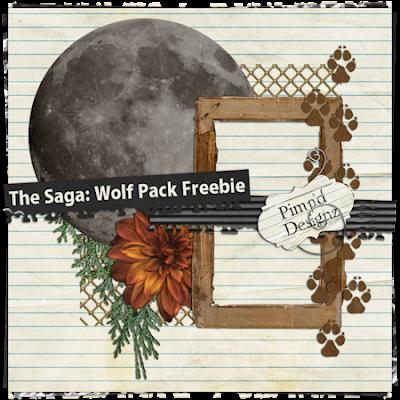 http://pimp-your-tags.blogspot.com/2009/05/saga-wolf-pack-freebie.html