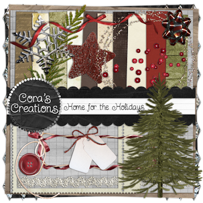 http://www.pimpyourscrapbook.com/2009/11/holiday-train-freebie.html
