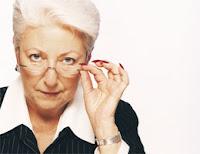 Calcul de la pension réversion : Le contrat d'assurance vie ne doit plus être déclaré pour déterminer le revenu plafond.
