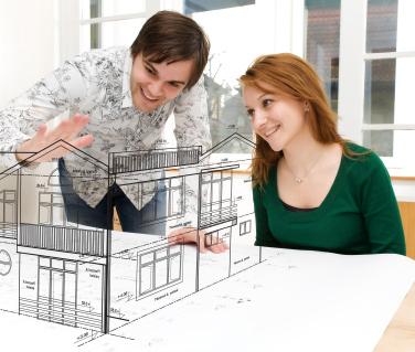 concubins et r sidence principale comment se prot ger sci indivision pacs mariage. Black Bedroom Furniture Sets. Home Design Ideas