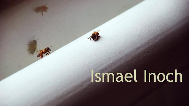 Ismael Inoch