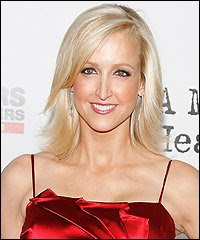 lara_spencer_hairstyle_l_47589.jpg
