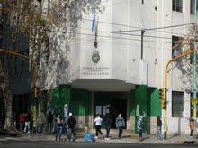 Escuela de Comercio N°3    Hipólito Vieytes