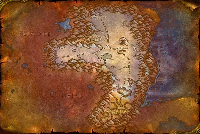 [Hyjal-on-map.jpg]