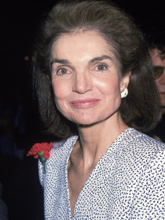 More JEWELRY Jacqueline Kennedy Images jacky kennedy wedding