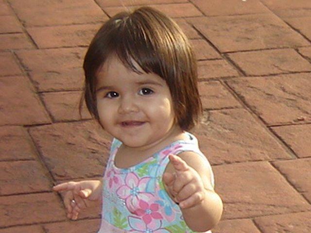 Mariana Julia