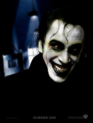 joker with no makeup. The Joker: Conrad Veidt. No