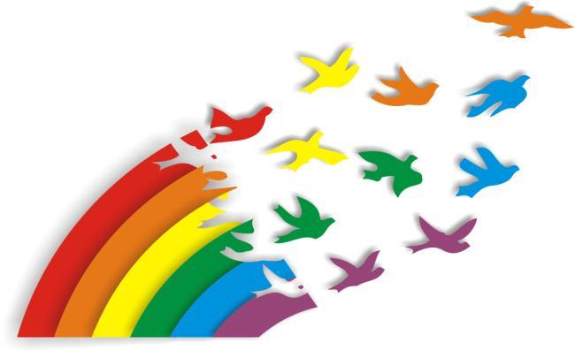 simbolos de amor y paz. hot simbolos de amor y paz.