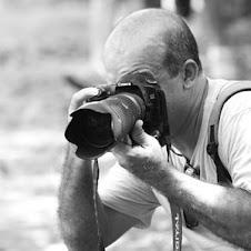 Paulo Figueiredo - Fotógrafo de Casamento