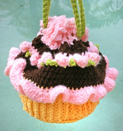Along Magnolia Lane Its Cupcake Day Wednesday Wanderings And