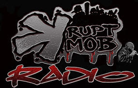 KRUPT MOB RADIO SEE DJCHANIN LIVE WITH THE OG FREDDY FOXXX FOR LIVE SHOWS JUST CLICK ON PHOTO