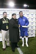 .: FIFA WordCup :.
