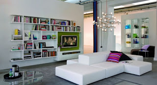 Best home and interior design gallery