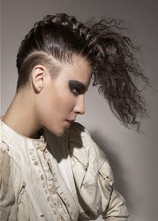 Mohawk Hairstyles, Long Hairstyle 2011, Hairstyle 2011, New Long Hairstyle 2011, Celebrity Long Hairstyles 2061