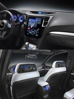 http://car-interior-design.blogspot.com/
