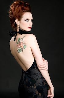 http://styletattooartist.blogspot.com/