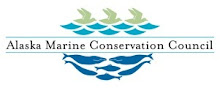 Alaska Marine Conservation Council
