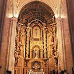 PARROQUIA DE SAN BLAS