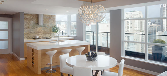 interior designer oakville interior decorator burlington