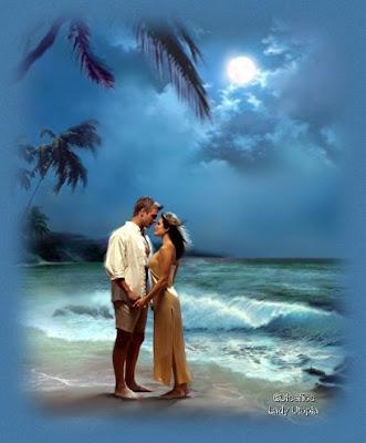 اجمل الصور الرومانسيه بالعالم 2014 ، احلى صور خلفيات بطاقات و كروت حب و رومانسية فى العالم 2014