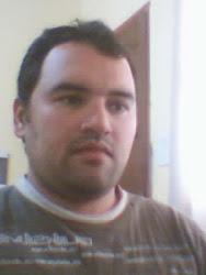 Mauro Daniel Araoz